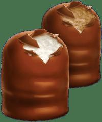 קרמבו